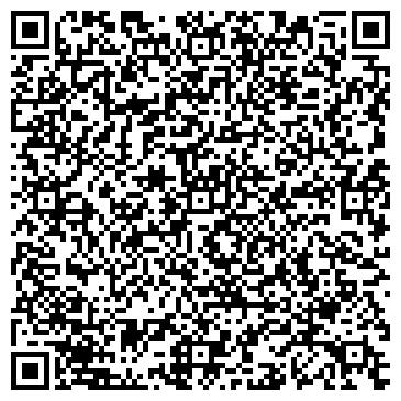 QR-код с контактной информацией организации Декор Фасад, СПД