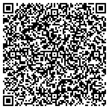 QR-код с контактной информацией организации Стройленд, ООО