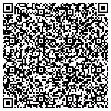 QR-код с контактной информацией организации Компания Терра-Люкс, ЧП