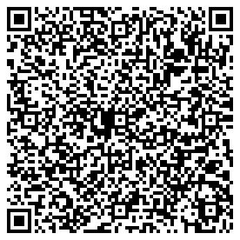 QR-код с контактной информацией организации Про-Cистем, ООО