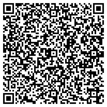 QR-код с контактной информацией организации Микитенко, ЧП