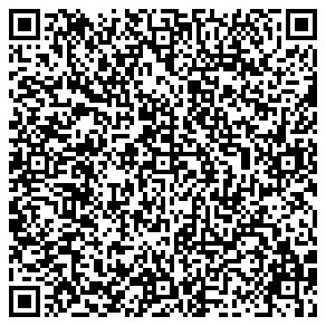 QR-код с контактной информацией организации НТС, ООО