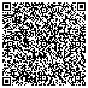 QR-код с контактной информацией организации Украгросинтез, ООО