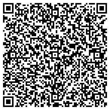 QR-код с контактной информацией организации Юшко О.Н., ЧП