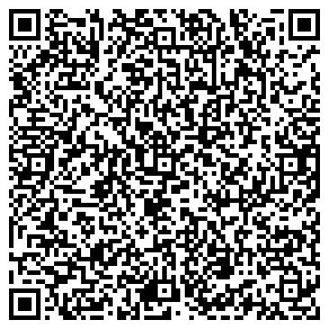 QR-код с контактной информацией организации Доброгорская, ЧП