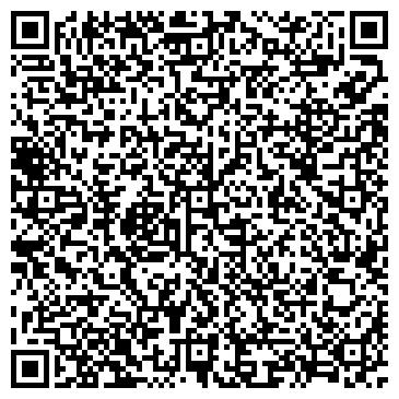 QR-код с контактной информацией организации Недолужко, ЧП