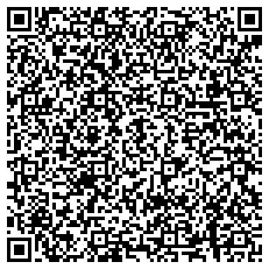 QR-код с контактной информацией организации Мир обоев, ООО (Світ шпалер)