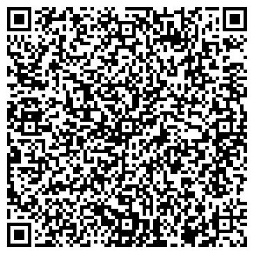 QR-код с контактной информацией организации Елит Декор, ЧП