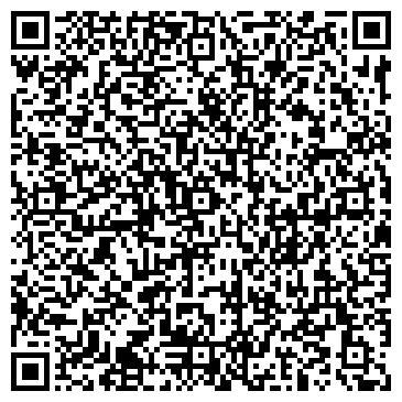 QR-код с контактной информацией организации Козярина, СПД