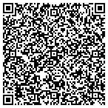 QR-код с контактной информацией организации Wallartstudio, Компания