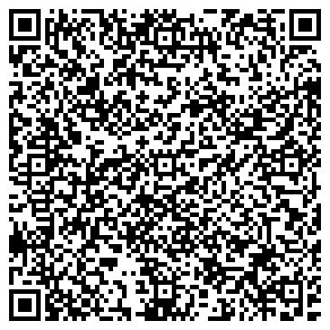 QR-код с контактной информацией организации Гливенко, ЧП