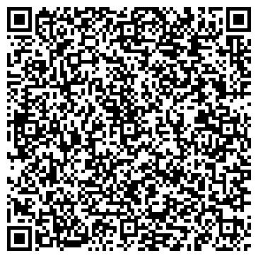 QR-код с контактной информацией организации Куто4ок (Kuto4ok), ЧП