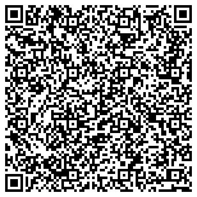 QR-код с контактной информацией организации Световые системы, ООО