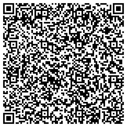 QR-код с контактной информацией организации Галерея Декора и Дизайна, ЧП (Gallery Decor&Design Interior Center)