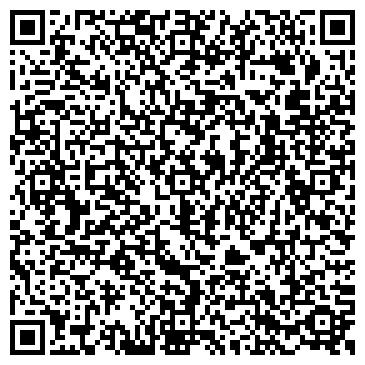 QR-код с контактной информацией организации Валлила Интериор Интернешнл, ООО