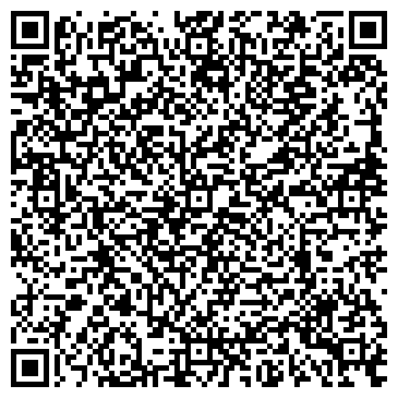 QR-код с контактной информацией организации Стройинвест, ООО