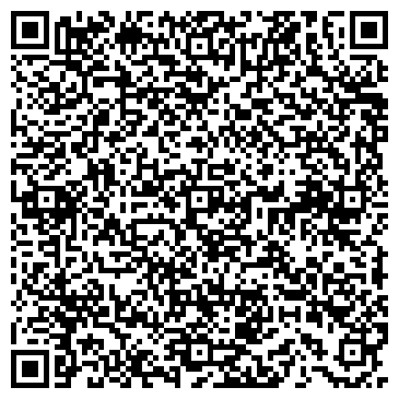 QR-код с контактной информацией организации Откос-ATMP, компания