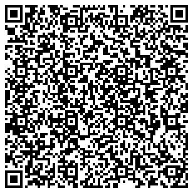 QR-код с контактной информацией организации ШКОЛА № 1244