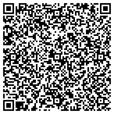 QR-код с контактной информацией организации Nobel design studio, Компания