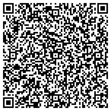 QR-код с контактной информацией организации Блок ЛТД, ООО