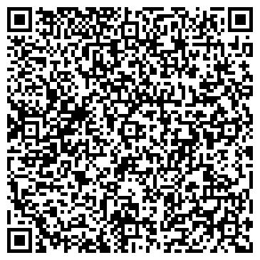 QR-код с контактной информацией организации КупиОбои, ООО (KupiOboi)