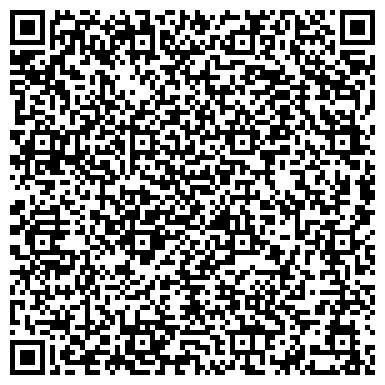 QR-код с контактной информацией организации Обои Харьков, компания