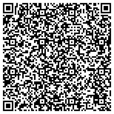 QR-код с контактной информацией организации Галерея Дизайн (Галерея DESIGN), Компания
