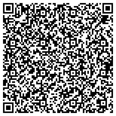 QR-код с контактной информацией организации Мир обоев (магазин), Компания