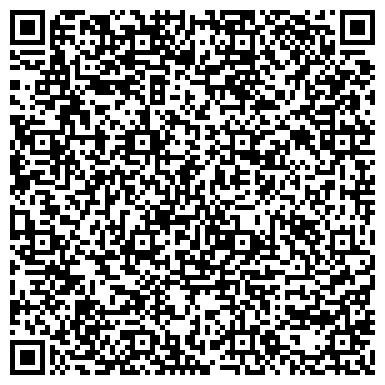 QR-код с контактной информацией организации Маковей В.В., ЧП