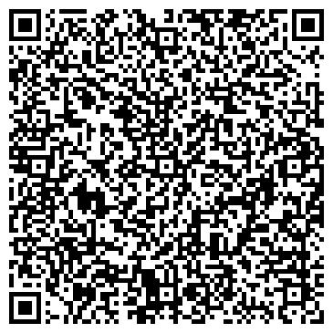 QR-код с контактной информацией организации Жакыпбек К.С., ИП