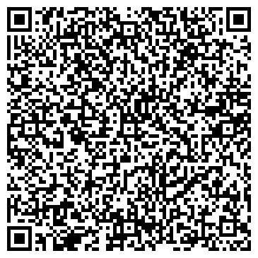 QR-код с контактной информацией организации СтильА, Компания
