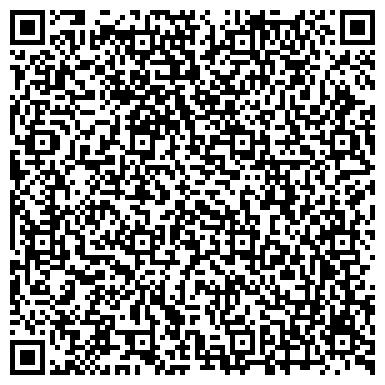 QR-код с контактной информацией организации Пулькина, ИП