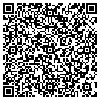 QR-код с контактной информацией организации Иванова С., ИП