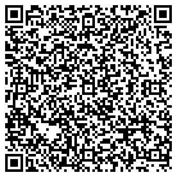 QR-код с контактной информацией организации Строй Эпицентр, ТОО