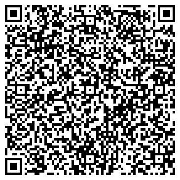 QR-код с контактной информацией организации Отдел стрительных материалов, ИП