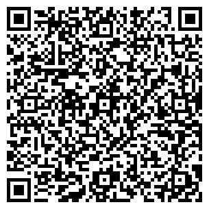 QR-код с контактной информацией организации Орто Пласт, ТОО