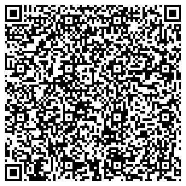 QR-код с контактной информацией организации Happy Home Interiors(Хэппи Хоум Интериорс), ТОО