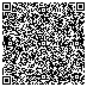 QR-код с контактной информацией организации Белагросервис ПТУП