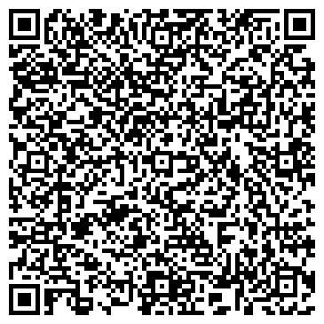 QR-код с контактной информацией организации Art Prom (Арт Пром), ТОО
