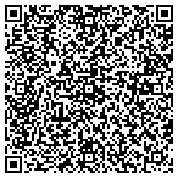 QR-код с контактной информацией организации Homedecor (Хоумдекор), ТОО