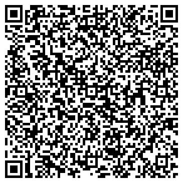 QR-код с контактной информацией организации Обои-Лайк Алматы, ИП