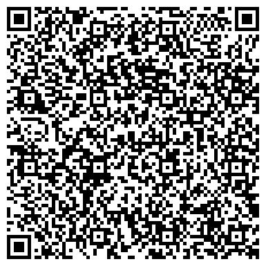 QR-код с контактной информацией организации Караганда-Текстиль-2, ТОО