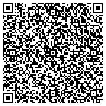 QR-код с контактной информацией организации Мир обоев, АО Сеть магазинов