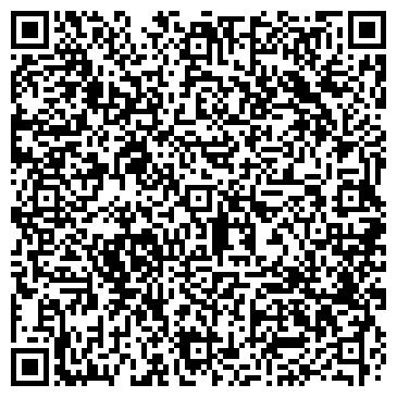QR-код с контактной информацией организации Unalan plast (Уналан пласт), ИП