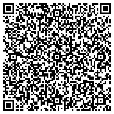 QR-код с контактной информацией организации Шато, АО Группа компаний