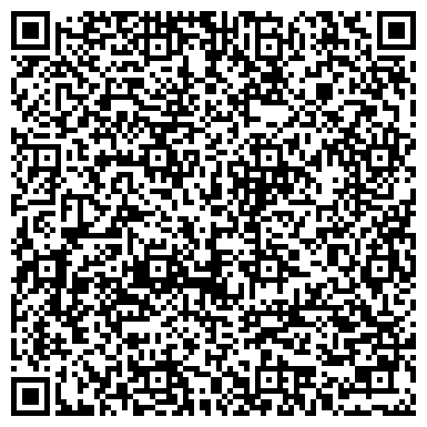 QR-код с контактной информацией организации СтройДекор, ТОО