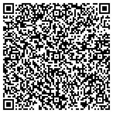 QR-код с контактной информацией организации Алан-С, Компания
