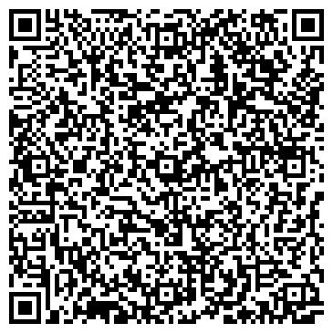 QR-код с контактной информацией организации Desiderio (Десидерио), ТОО