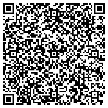QR-код с контактной информацией организации Контрактстрой-А, ТОО