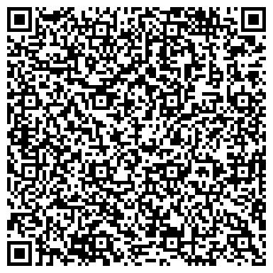 QR-код с контактной информацией организации СтройГрадПлюс, ООО